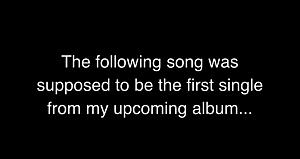 Weird Al's YouTube Video