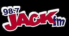 98.7 Jack FM