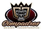 CompadresINK-Logo